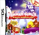 Smart Girl's Winter Wonderland DS coverS (CWIE)