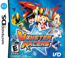 Monster Racers DS coverS (CXME)