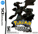 Pokémon - White Version DS coverS (IRAO)