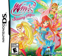 Winx Club - Saving Alfea DS coverS (TGPE)