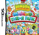 Moshi Monsters - Moshlings Theme Park DS coverS (TMNE)
