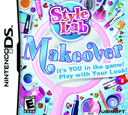 Style Lab - Makeover DS coverS (VMOE)