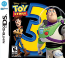 Toy Story 3 DS coverS (VT3E)