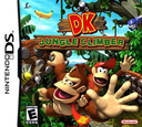 DK - Jungle Climber DS coverS (Y4IE)