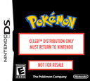 Celebi Distribution 2011 DS coverS (Y8CE)