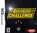 Retro Game Challenge DS coverS (YCXE)