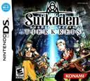 Suikoden - Tierkreis DS coverS (YG4E)