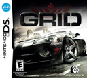 Grid DS coverS (YG6E)
