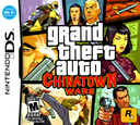 Grand Theft Auto - Chinatown Wars DS coverS (YGXE)