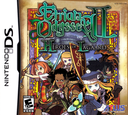 Etrian Odyssey II - Heroes of Lagaard DS coverS (YIKE)