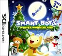 Smart Boy's Winter Wonderland DS coverS (YITE)