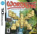 WordJong DS coverS (YWJE)