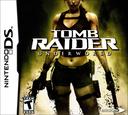 Tomb Raider - Underworld DS coverS (YX8E)