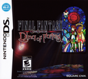 Final Fantasy Crystal Chronicles - Ring of Fates DS coverS (AFXE)
