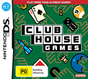 Clubhouse Games DS coverS (ATDE)