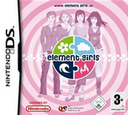 DS coverS2 (CE9P)