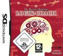 Dr Reiner Knizias Logik-Coach DS coverS2 (YSQP)