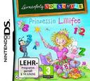 Lernerfolg Vorschule - Prinzessin Lillifee DS coverS2 (BVRD)