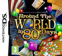Around the World in 80 Days DS coverS2 (BW8P)