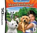 Mijn Hondenparadijs DS coverS2 (YR6X)