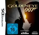 GoldenEye 007 DS coverSB (BJCD)