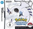 Pokémon - Silberne Edition SoulSilver DS coverSB (IPGD)