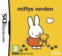 Miffys Verden DS coverSB (BMWX)