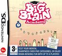 Big Brain Academy DS coverSB (AYAP)