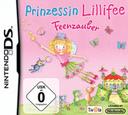Prinzessin Lillifee - Feenzauber DS coverSB (AYLD)