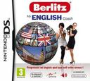 Berlitz - My English Coach DS coverSB (BENP)