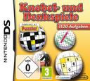 Knobel- und Denkspiele DS coverSB (BPVD)