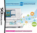 Nintendo DS Browser DS coverSB (UBRP)