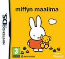 Miffyn Maailma DS coverSB (BMWX)