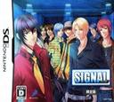 SIGNAL DS coverSB (BKLJ)