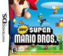 New Super Mario Bros. DS coverSB (A2DE)