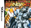Bangai-O Spirits DS coverSB (AY6E)