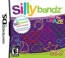 Sillybandz DS DS coverSB (BZEE)