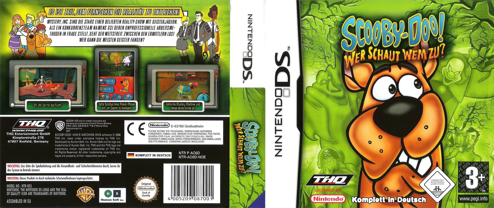 DS coverfullHQ (AC6D)