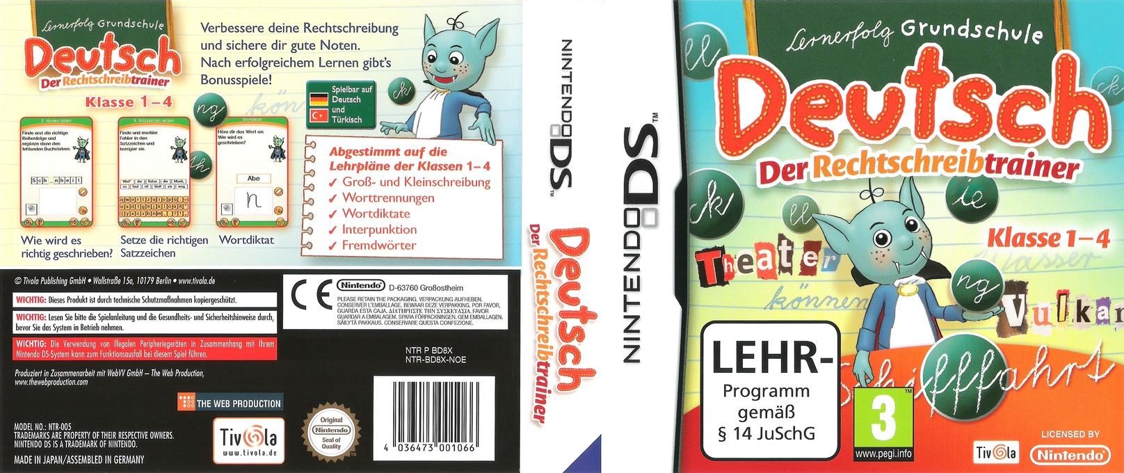 DS coverfullHQ (BD8X)