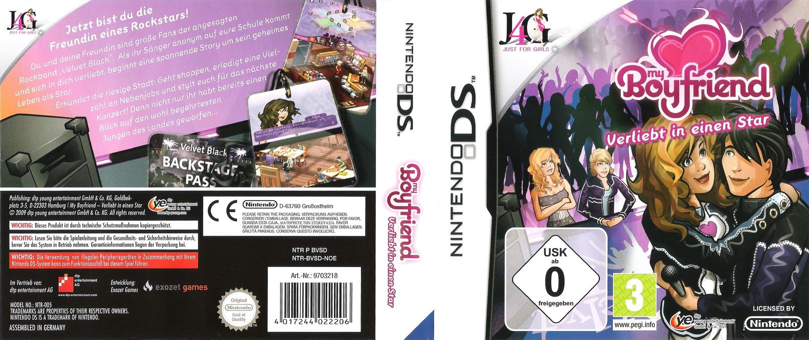 DS coverfullHQ (BVSD)