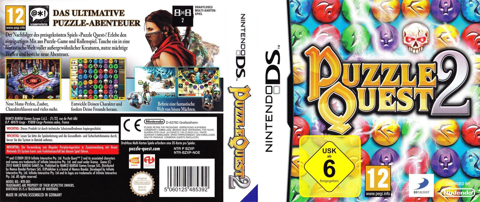 DS coverfullHQ (BZXP)