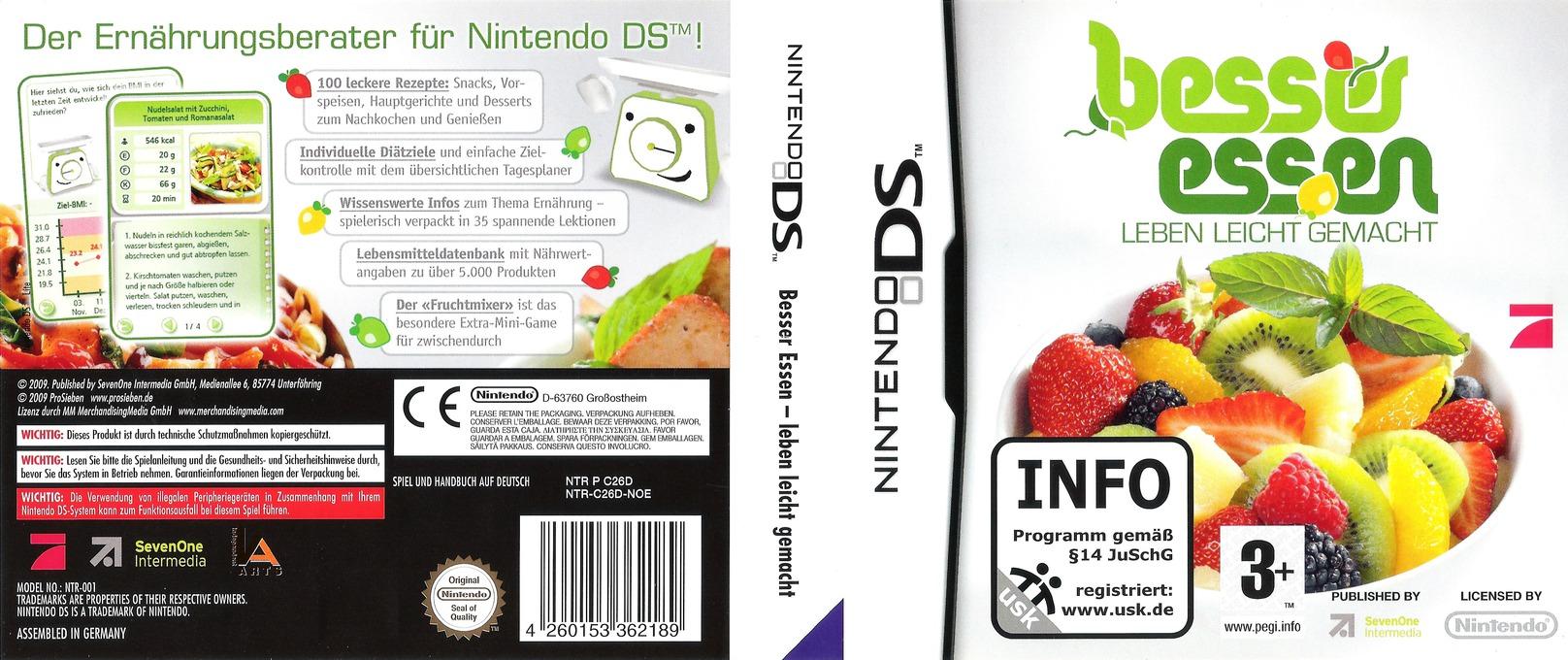 DS coverfullHQ (C26D)
