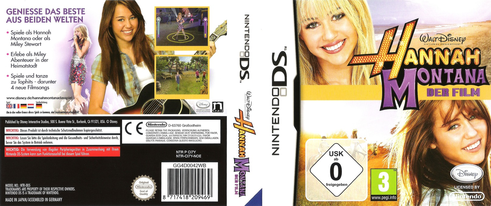 DS coverfullHQ (CI7Y)