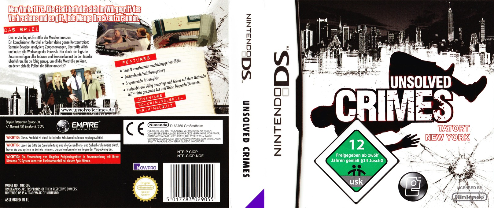 DS coverfullHQ (CICP)