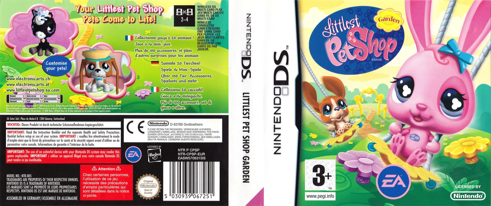 DS coverfullHQ (CPSP)