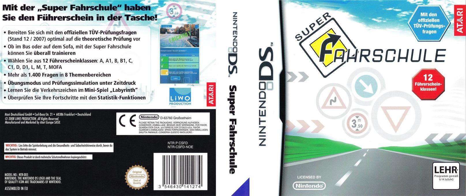 DS coverfullHQ (CSFD)