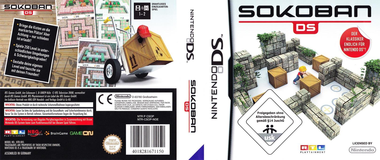 DS coverfullHQ (CSOP)