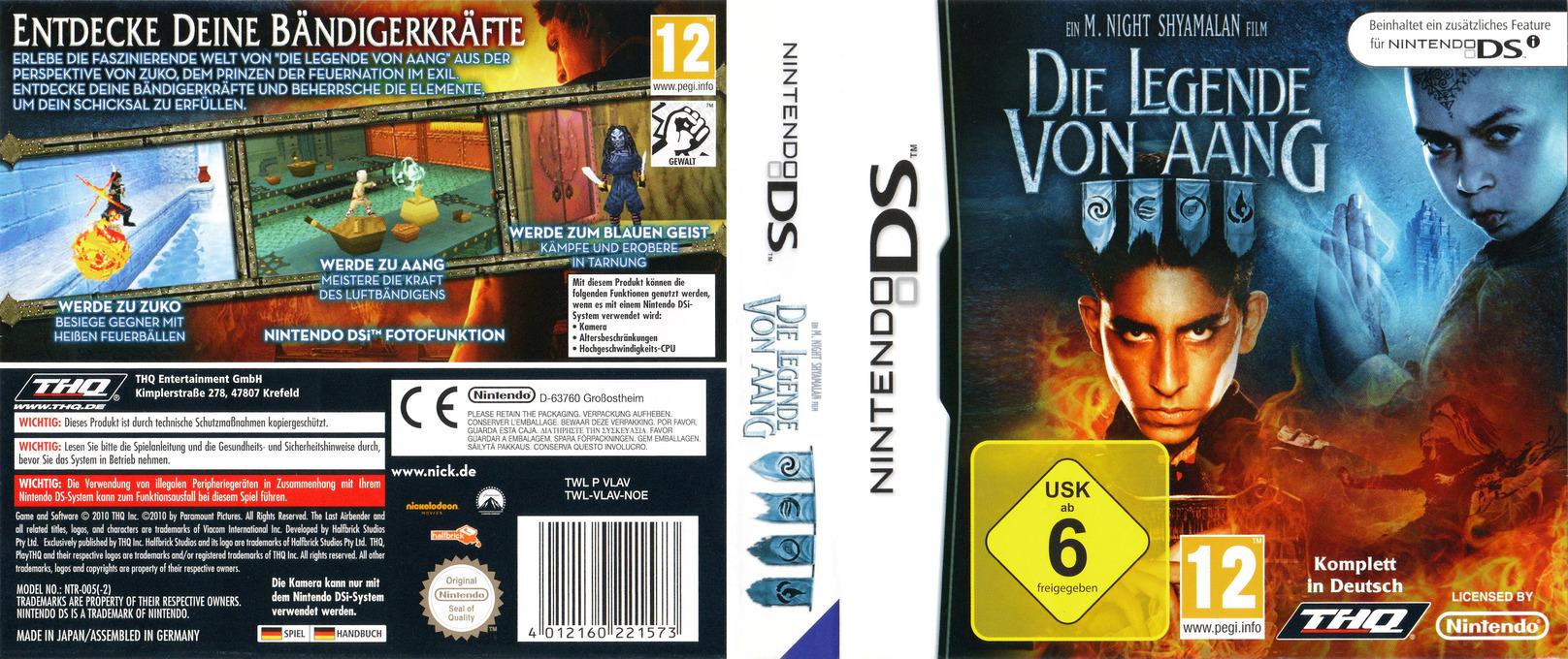 DS coverfullHQ (VLAV)