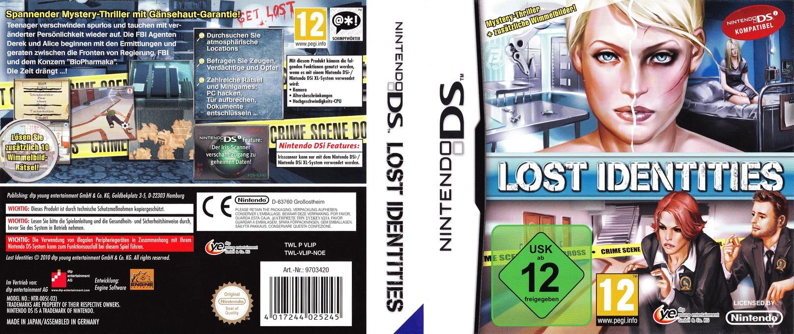 DS coverfullHQ (VLIP)