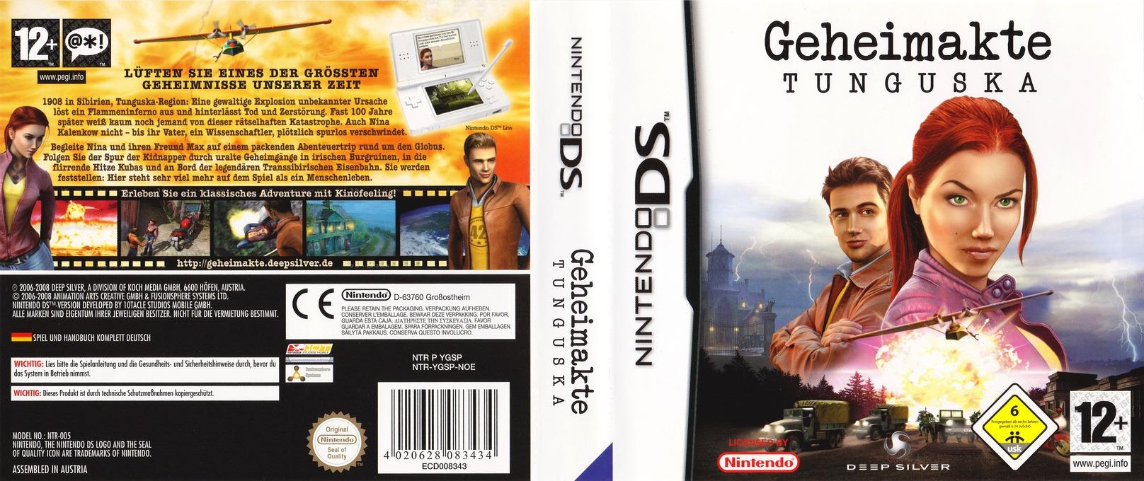 DS coverfullHQ (YGSP)